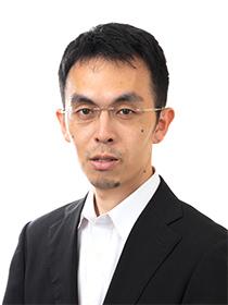 Atsushi Miyata