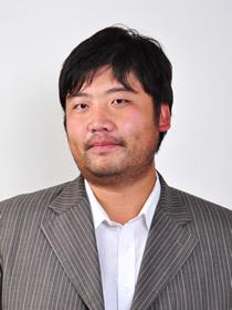 Takehiro Ohira