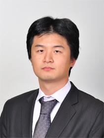 Yuki Fujikura