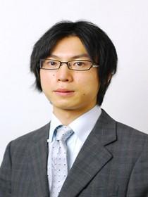 Hiroaki Yokoyama