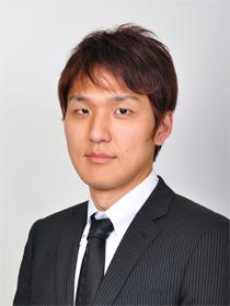 Akira Nishio