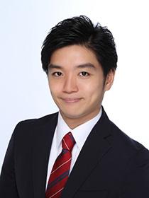 Yasuaki Murayama