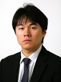 Kazutoshi Satoh
