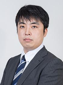 Shuji Muranaka