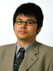 Satoru Sakaguchi