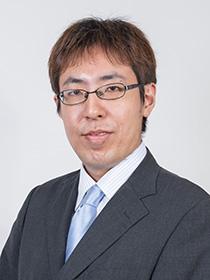 Akihito Hirose