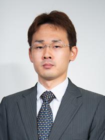 Yuya Nagaoka