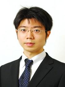 Issei Takazaki