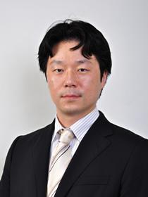 Shoji Segawa
