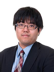 Tetsuro Itodani