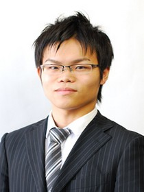 Makoto Tobe