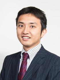 Shingo Itoh