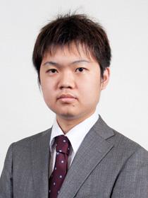 Akihiro Murata