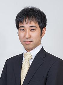 Takuma Oikawa