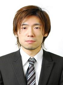 Shinichi Satoh