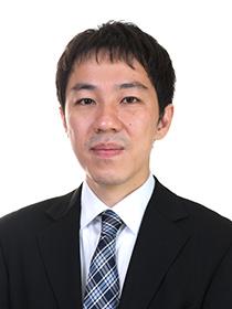 Kazuhiro Nishikawa