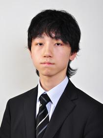 Shingo Sawada