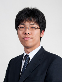 Tadashi Ooishi