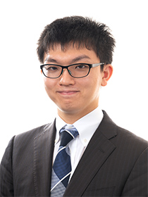 Takuya Nagase