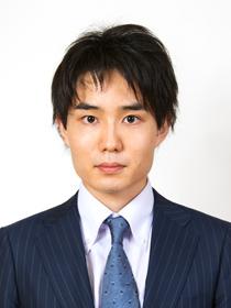 Yuuki Sasaki