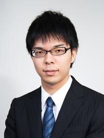 Taichi Takami