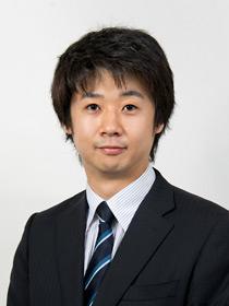 Tetsuya Fujimori