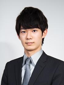 Shintaro Saito