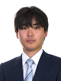 Wataru Yashiro