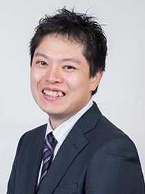 Wataru Kamimura