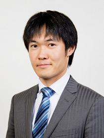 Naohiro Ishida