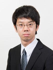 Hiromu Watanabe