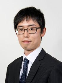 Yugo Takeuchi