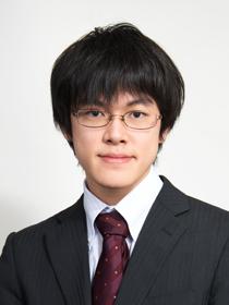 Tatsuya Sanmaido