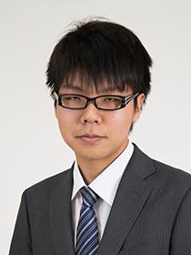 Yasuhiro Masuda