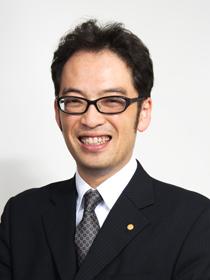Kenji Imaizumi