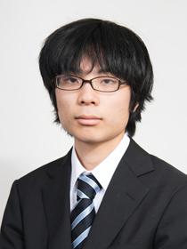 Mirai Aoshima