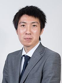 Satoshi Takano