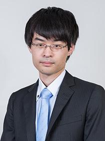 Seiya Kondou