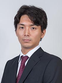 Ryuuma Tonari