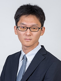 Junpei Ide