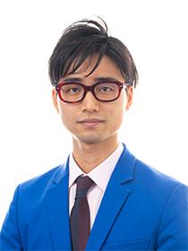 Takahiro Oohashi