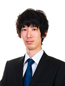 Kazuo Sugimoto