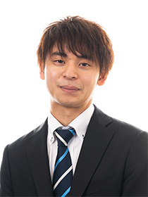 Asuto Saito