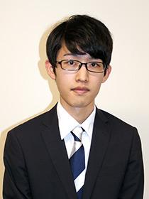 Yuta Komori