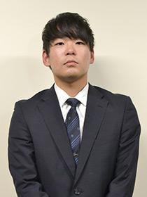 Kohei Hasebe