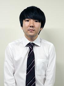 Kei Honda