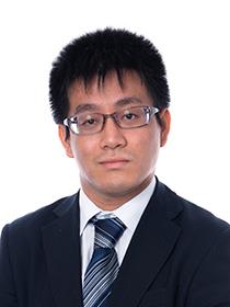 Takayuki Kuroda