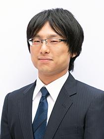 Kazushi Watanabe