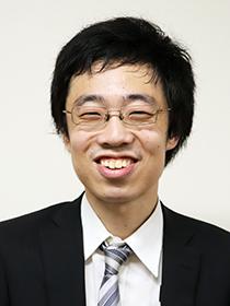 Yuta Ishikawa
