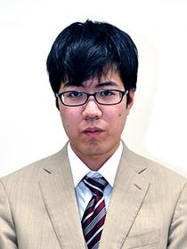 Shinichiro Hattori